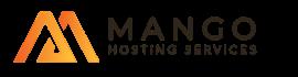 mango web-hosting